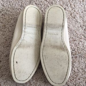 Sperry Shoes - Sperry Top-Sider Boat Shoes